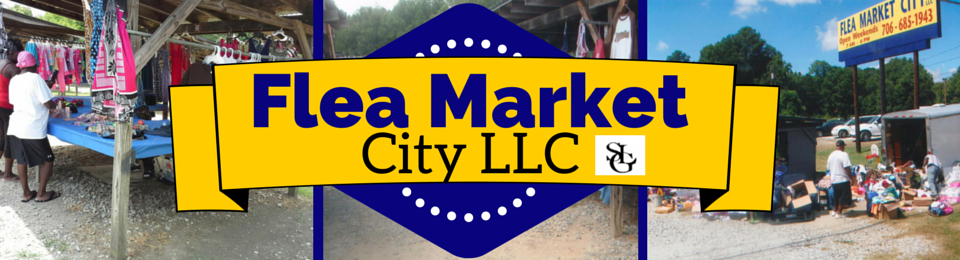 Flea Market City, LLC